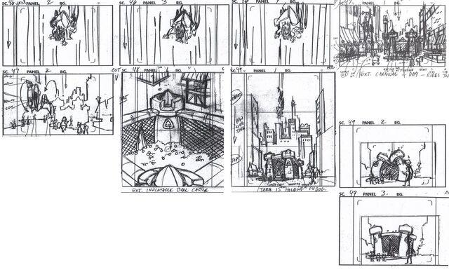 File:The Egg storyboard art 3.jpg