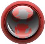 File:Adjl button.png