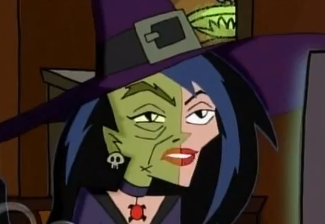 File:Double Faced Witch.png