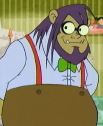File:Stan special glasses.png