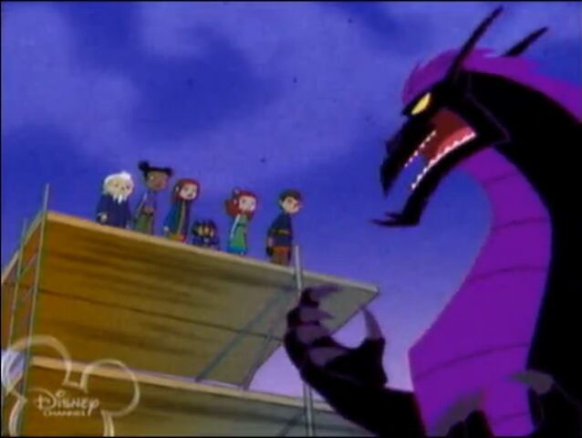 File:The Dark Dragon talking to the Oracles.jpg