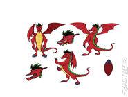 Jale-Long-Dragon-Form-Concept-Art