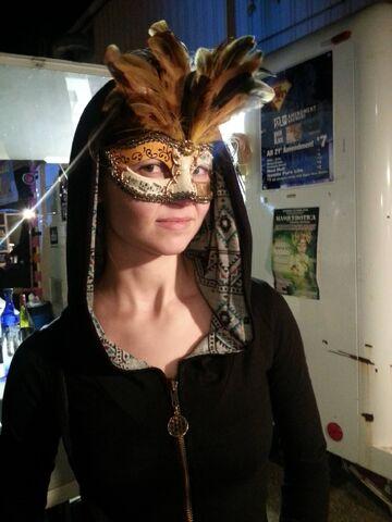 File:Eva Mask.jpg