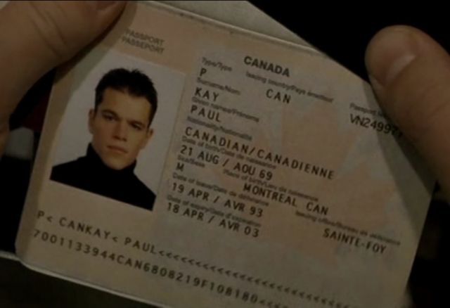 File:BourneIdentity.png