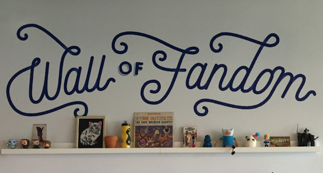 File:Wall of Fandom.png