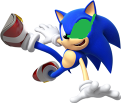 File:242px-SONIC LOST WORLD E3 FINAL COLOURS SONIC.png