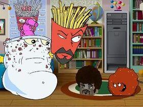 Super-bowl-hunger