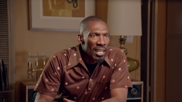 File:Black-Jesus-a-Teddy-Flix-TV-Series-Review-For-Juiced-Today.jpg-3.jpg