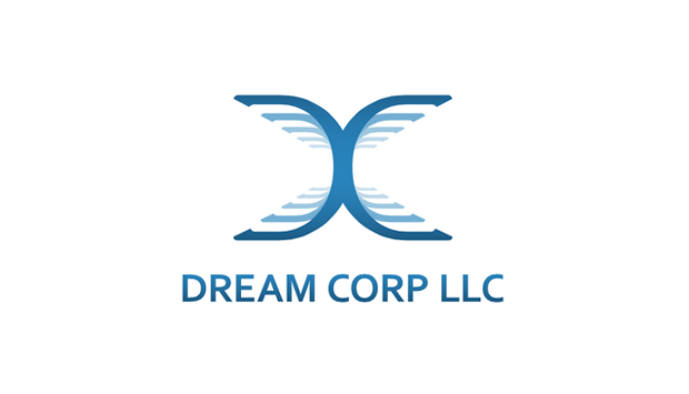 File:Dream-corp-llc-post.jpg