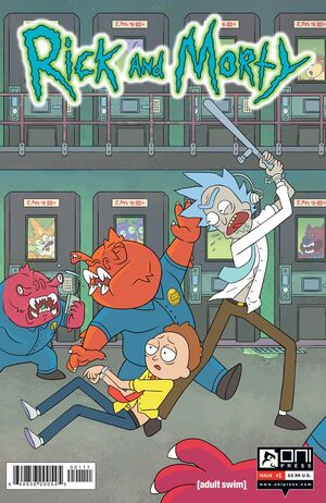 RICKMORTY 1 4x6 COMP SOLICIT WEB 1024x1024
