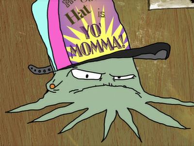 File:Squidbillies-the-appalachian-mud-squid-darwins-dilemma.jpg