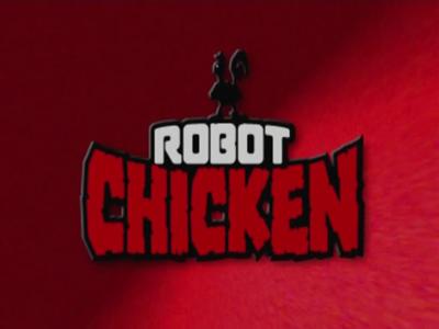 File:Robotchicken.png