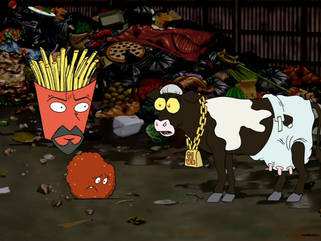 File:Athfepsupersirloin.png