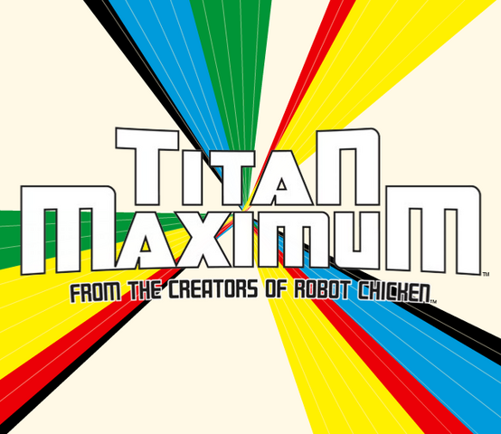 File:Titan maximum.png
