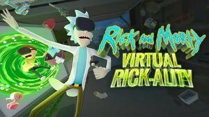 Rick-and-morty-virtual-rick-ality