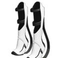 Long Fall Boots