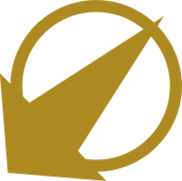 File:Yellow comet logo by nobnimis-d74gzns.png