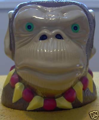 File:Monkey Mug.JPG
