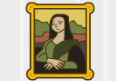 File:Fine Art Badge.png
