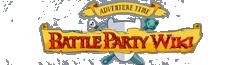 Adventure Time Battle Party Polska Wikia