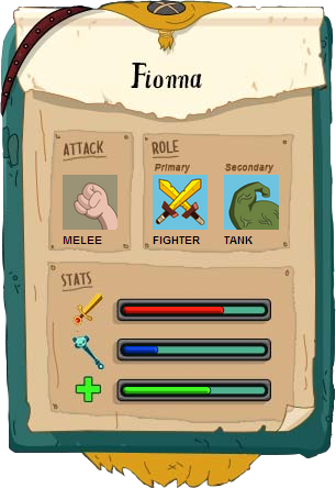 File:Fionna Stats.png