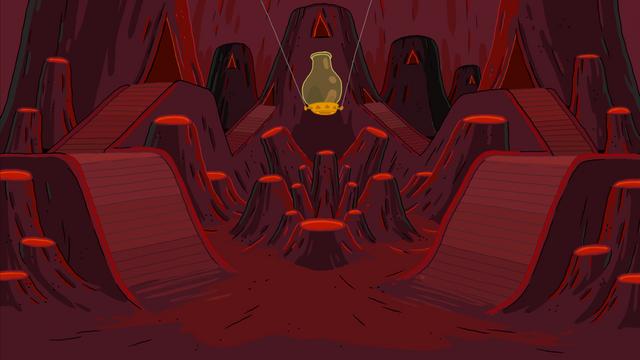 File:Fire kingdom.png