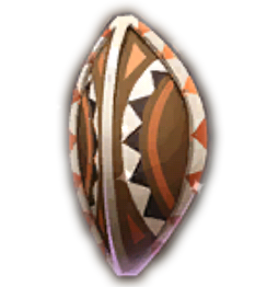 File:Tribal Shield.png