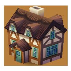 File:Cottage6.png