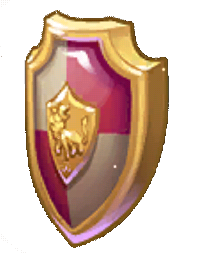 File:Griffin Shield.png