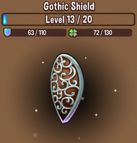 File:Shield Gothic.png