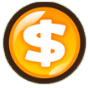 Sell edit icon