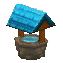 File:Blue well.png