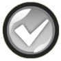 Placement invalid edit icon