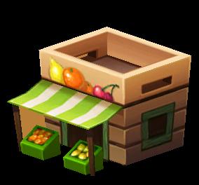 File:Fruit shop Level 3.png