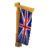 Country Banners