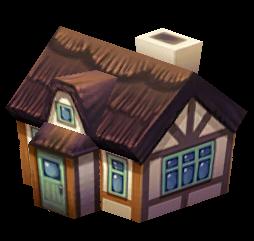 File:Cottage Level 3 4.png