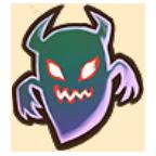 File:Monster bounty symbol.png