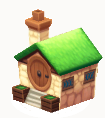 File:Hobbit Home.png