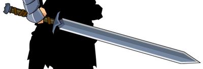 Default Sword
