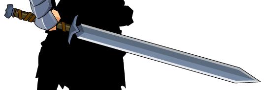 File:Default Sword.png