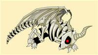 Pet-dragon-undead