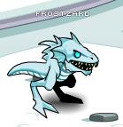 Frostzard