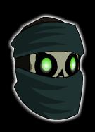 Assassin\'sSkullfaceCover
