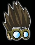 Mad Goggles