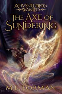 File:Axe of Sundering.jpg