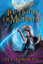File:The Horn of Moran.png