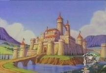 File:Castle Dunwyn .jpg