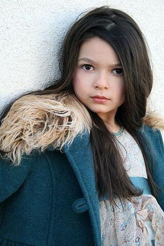 File:330px-Nikki Hahn age 9.jpg