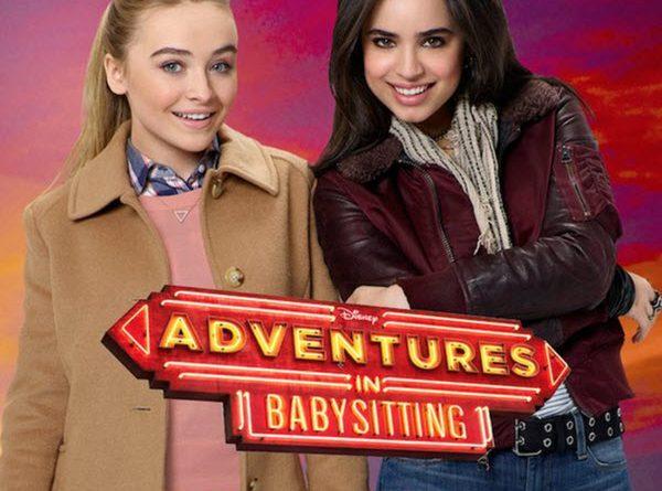 File:Adventures in Babysitting.jpg