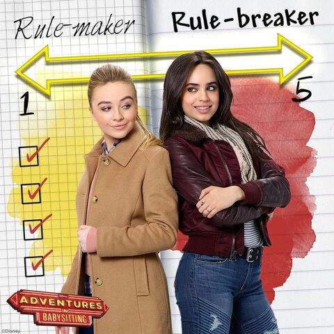 File:Rule-maker or Rule-breaker.jpg